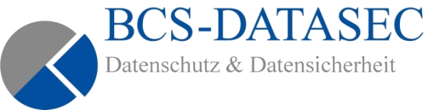 BCS Datasec